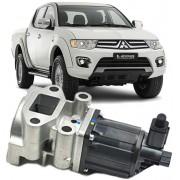 Válvula EGR Completa L200 Triton e Pajero 3.2 Diesel - 2008 a 2016