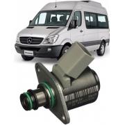Valvula Pressão Bomba de Alta Sprinter Cdi 311 415 515 2.2 16V Turbo Diesel de 2013 À 2020