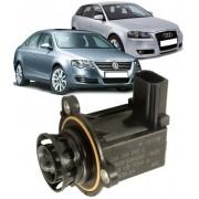 Valvula Turbina Desconexao Jetta Passat Audi A4 A5 Tiguan 2.0 Tsi 06h145710d 06h145710c