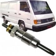 Vela Aquecedora MB180 Turbo Diesel / Ssangyong Musso Korando 2.9 Diesel