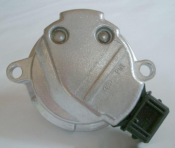 Sensor de Fase Audi A4 A6 1.8T Passat Golf 1.8T 2.8 Vr6 de 1998 a 2006 - 0232101024
