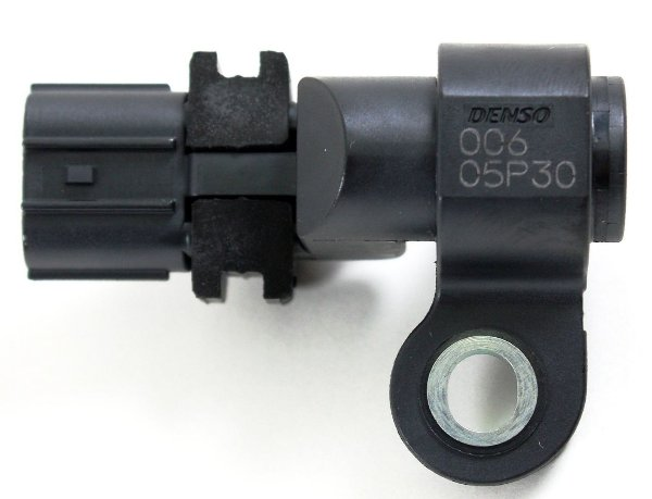 Sensor de Rotacao Honda Civic 1.7 16v de 2001 à 2006 - Original Denso