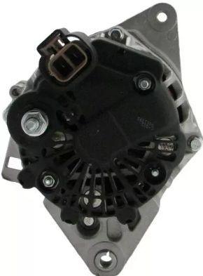 Alternador Hyundai Tucson e Kia Sportage 2.0 16V 90 Amperes