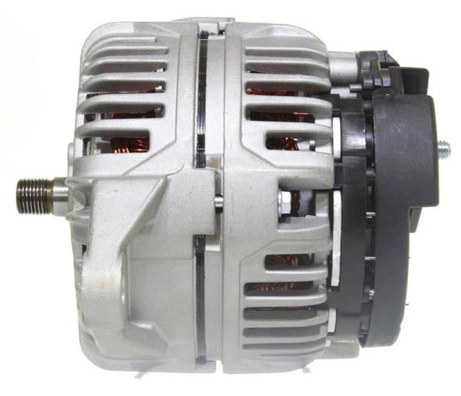 Alternador Iveco Daily Ducato Jumper Boxer 3.0 e 2.8 Diesel