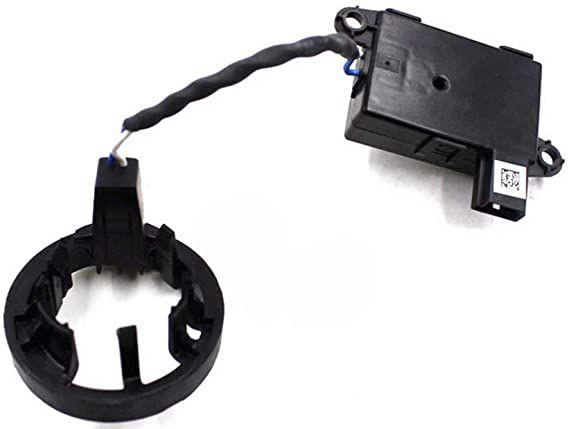 Antena Code Imobilizador Cruze S10 Cobalt Onix Spin - F00hj00493