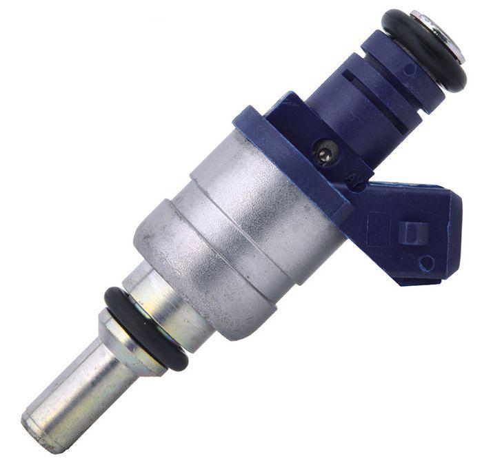 Bico Injetor Bmw 330i 530i X3 X5 3.0 6cc de 2001 a 2006 - 1439800