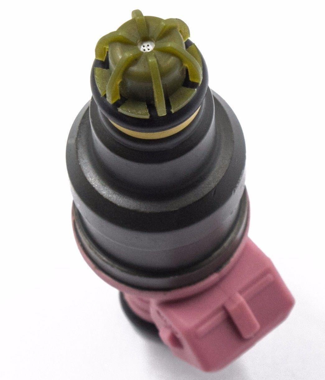 Bico Injetor Bmw Z3 M3 328is 328i 528i 2.8 e 3.2 de 1996 a 2000 -  0280150440