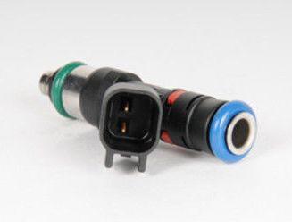 Bico Injetor Captiva 3.6 V6 de 2008 a 2011 Original 0280158154