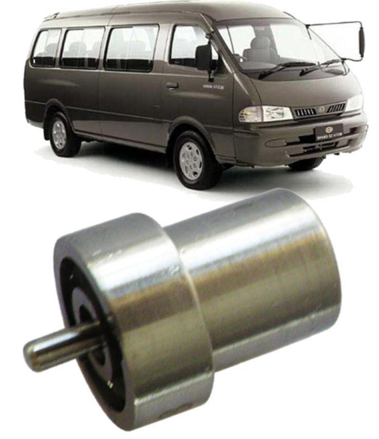 Bico Injetor Diesel Besta 2.7 e 3.0 H100 e K2700 - DN0PDN121