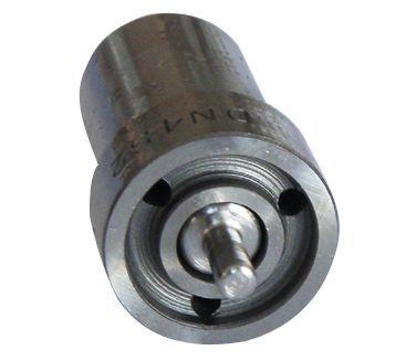 Bico Injetor Diesel dnosd226
