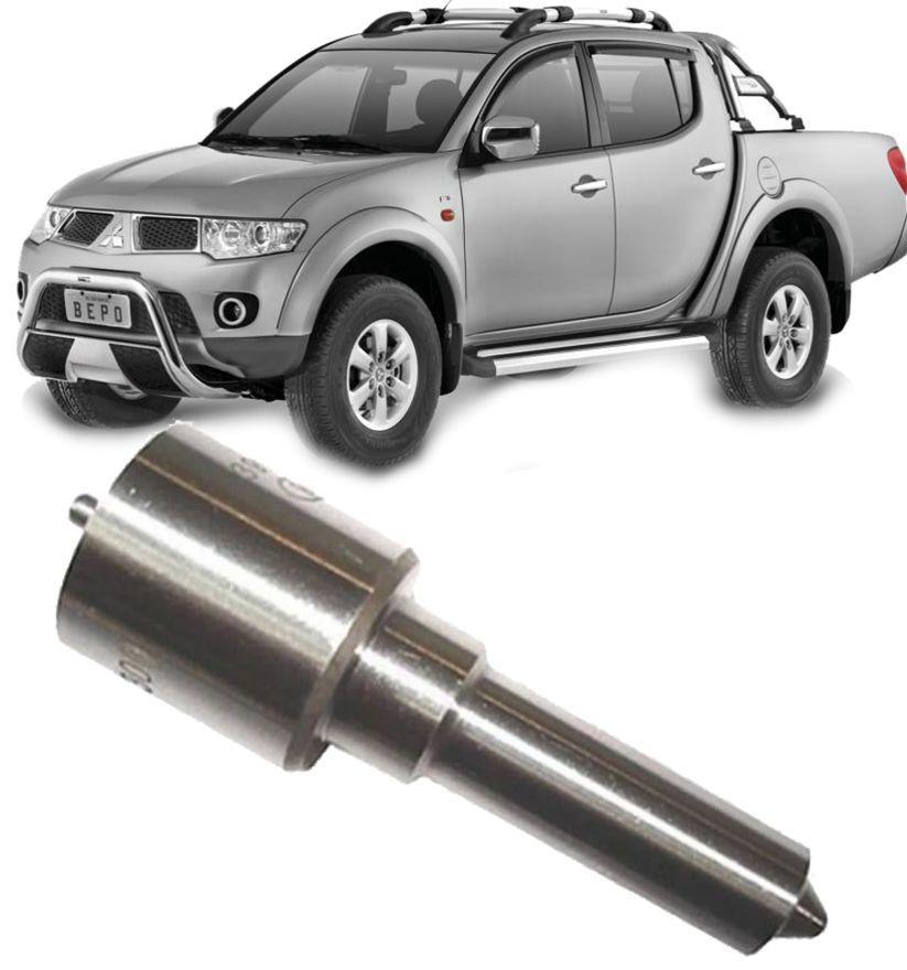 Bico Injetor Diesel L200 Triton e Pajero Full 3.2 Dlla145p875
