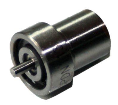 Bico Injetor Diesel Nissan Pathfinder 2.7 Turbo Diesel - PDN113