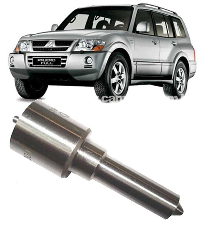 Bico Injetor Diesel Pajero Full 3.2 TD 16V 4X4 de 2001 a 2006 - DLLA148PN283