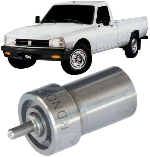 Bico Injetor Diesel Peugeot 504 2.3 Diesel de 1994 a 1999 - RDN0SDC6577B