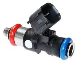 Bico Injetor Fusion 3.0 V6 de 2009 a 2012 a Gasolina Bosch - 0280158189