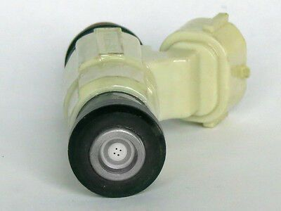 Bico Injetor Grand Vitara 2.5 V6 24v 2000 A 2002 Inp774