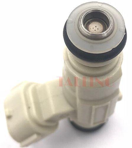 Bico Injetor HB20 Kia Soul E Cerato 1.6 16v Flex - 35310-2b030