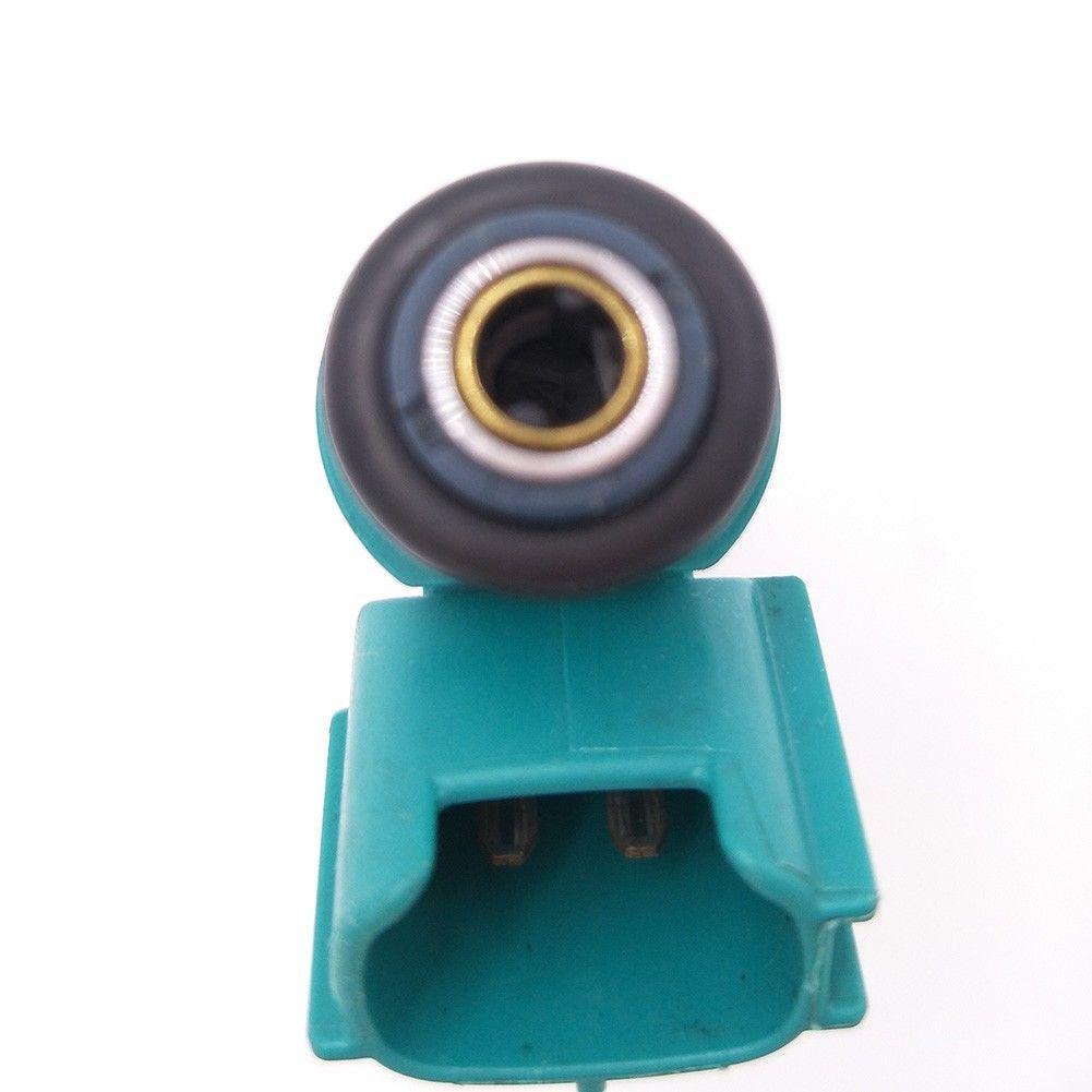 Bico Injetor Hilux Sw4 3.0 Gasolina de 1993 a 2002 - 23250-31060