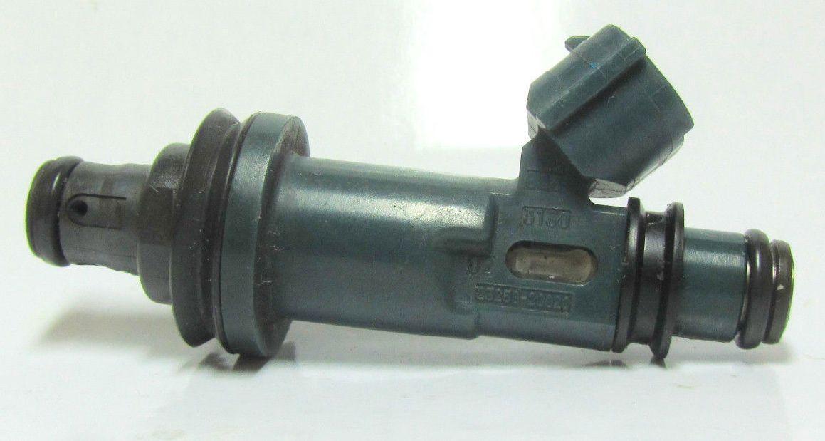 Bico Injetor Lexus 3.0 V6 De 1997 A 2004 - 23250-20020