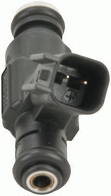 Bico Injetor Mini Cooper 1.6 16V de 2001 à 2008 - 0280155991 Original Novo