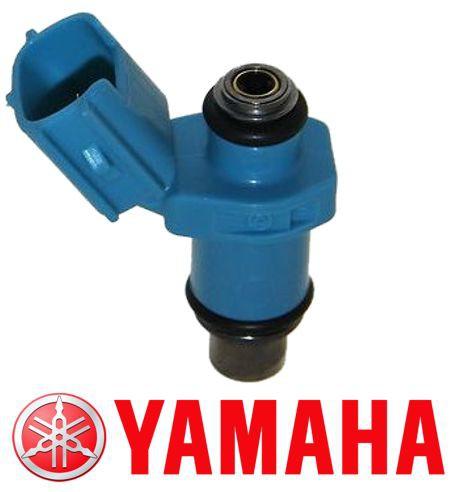 Bico Injetor Motor de Popa Yamaha F50 F60 F70 de 50 e 60  HP 4 tempos Apos 2005