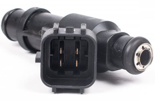 Bico Injetor Onix 1.0 Flex 3cc Turbo ApÓS 2020