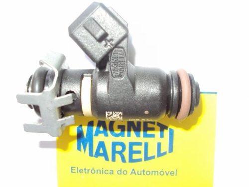 Bico Injetor Original Magneti Marelli Linha I17 e I19