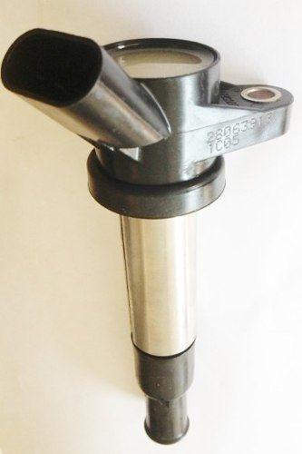 Bobina de Ignicao Jac Motors J2 J3 J5 1.5 28063913