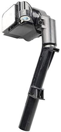 Bobina De IgniÇÃO Mercedes A200 Cla200 Gla200 B200 A250 Cla250