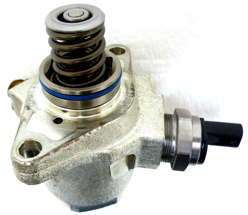 Bomba Combustivel de Alta Pressao Golf 1.4 Tsi Audi A1 1.4 Tsi Up Tsi - 04e127026L / 04e127026H