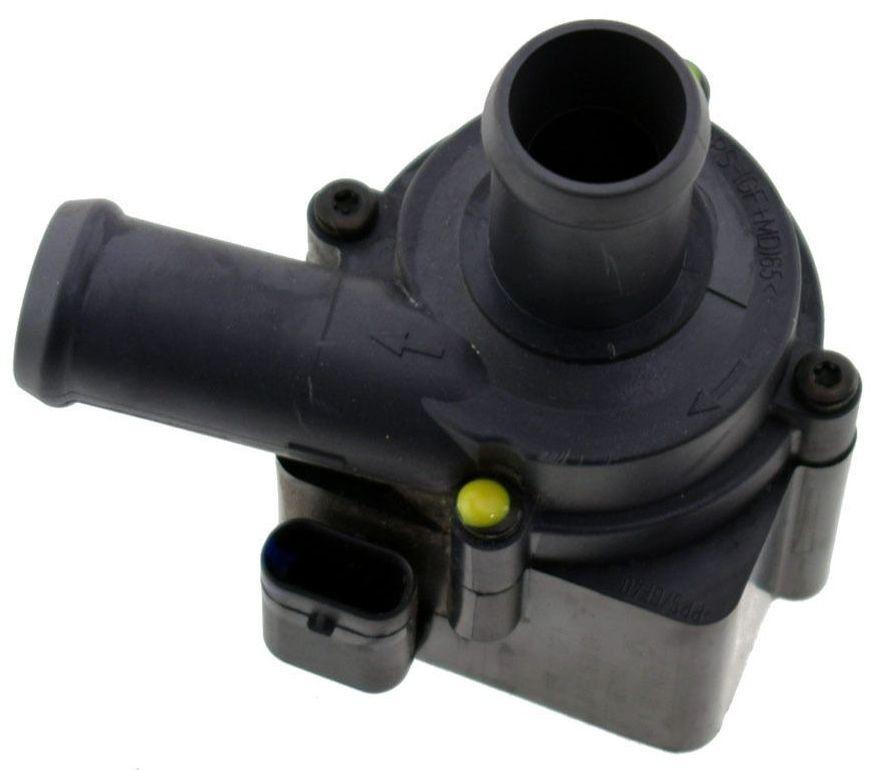 Bomba DAgua Eletrica Auxiliar Amarok 2.0 16V Diesel 059121012A