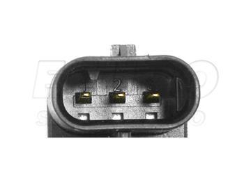Bomba DAgua Eletrica Auxiliar Amarok 2.0 16V Diesel 059121012B