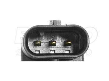 Bomba DAgua Eletrica Auxiliar Audi A4 A5 Jetta 2.0 Tsi 211Cv Apos 2013
