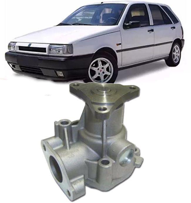 Bomba Dagua Tipo E Coupe 2.0 16v À Gasolina De 1993 A 1997