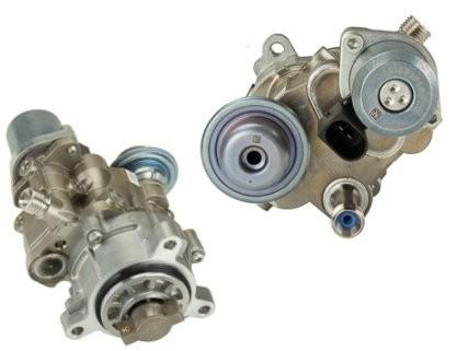 Bomba De Alta Pressao De Combustivel Bmw X5 X6 3.0 6cc xDrive35i 135i 335i 535i