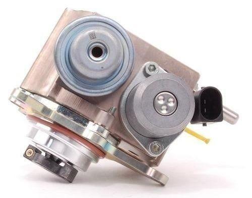 Bomba De Alta Pressao de Gasolina Mini Cooper 1.6 Thp Turbo Motor N14 de 2006 a 2010