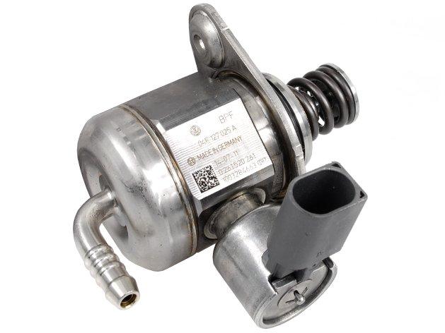 Bomba de Combustivel Alta Pressao Audi Q3 A3 A1 1.4 Golf Jetta Tiguan 1.4 04E127025B