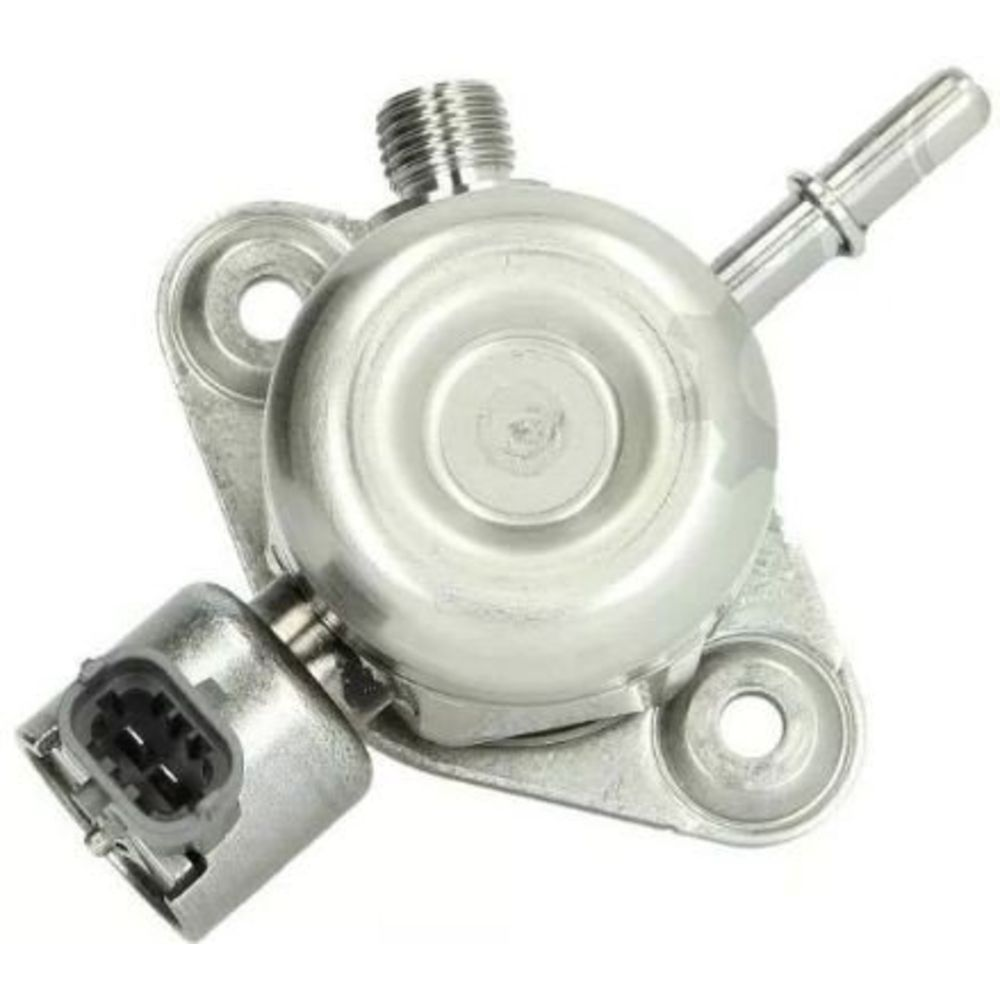 Bomba de Combustivel Alta Pressao Evoque Xc60 Fusion - 0261520152 e AG9E-9D376-AB