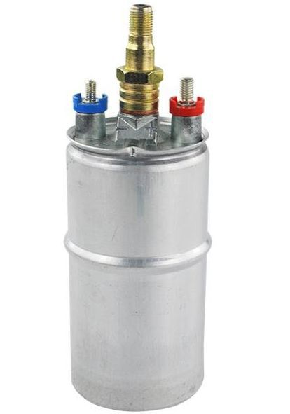 Bomba De Combustivel Alta Vazao 300lph Similar Bosch