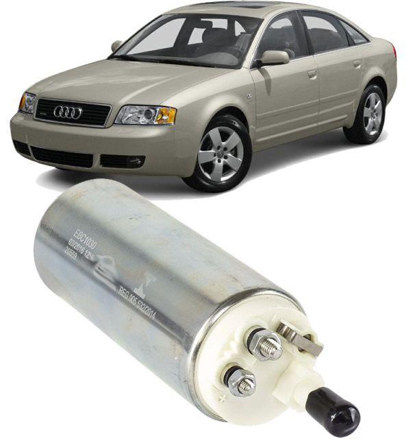 Bomba de Combustivel Audi A4 A6 A80 100 de 1992 a 1997