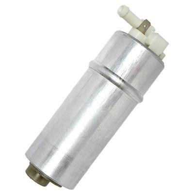 Bomba de Combustivel BMW E36 E E46  325 316 318 320 e 323 de 1990 a 1998