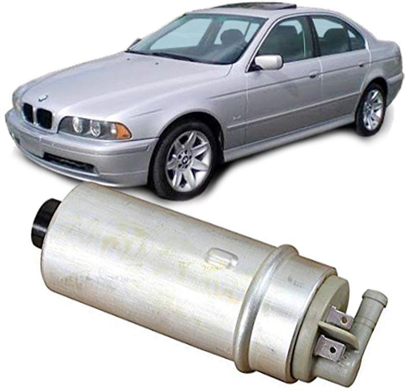 Bomba de Combustivel Bmw E39 520i 523i 525i 528i 530i 540i 740i