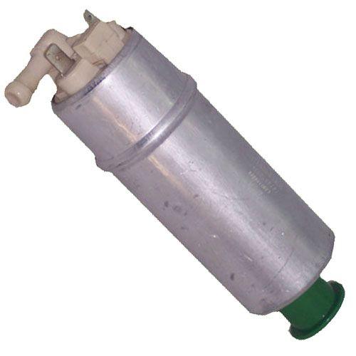 Bomba de Combustivel Bmw E46 X3 Z4 325 323 328 330 320 1999 a 2006