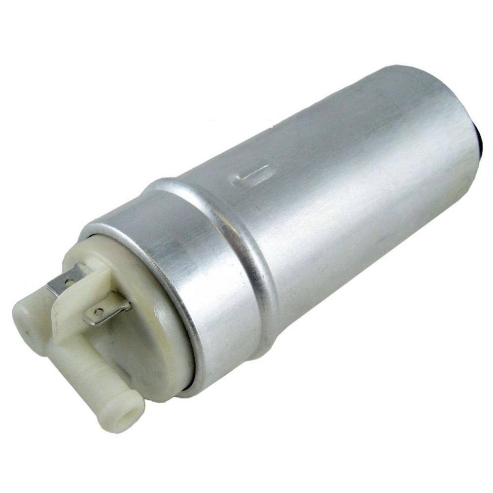 Bomba de Combustivel Bmw X5 3.0 6cc 4.4 / 4.8 E53 de 2000 a 2006