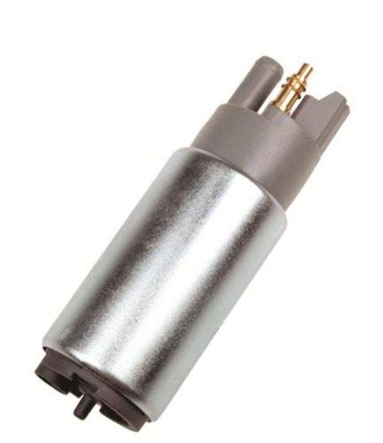 Bomba de Combustivel Captiva 2.4 16v 3.6 V6 E 3.0 Gasolina ou Flex