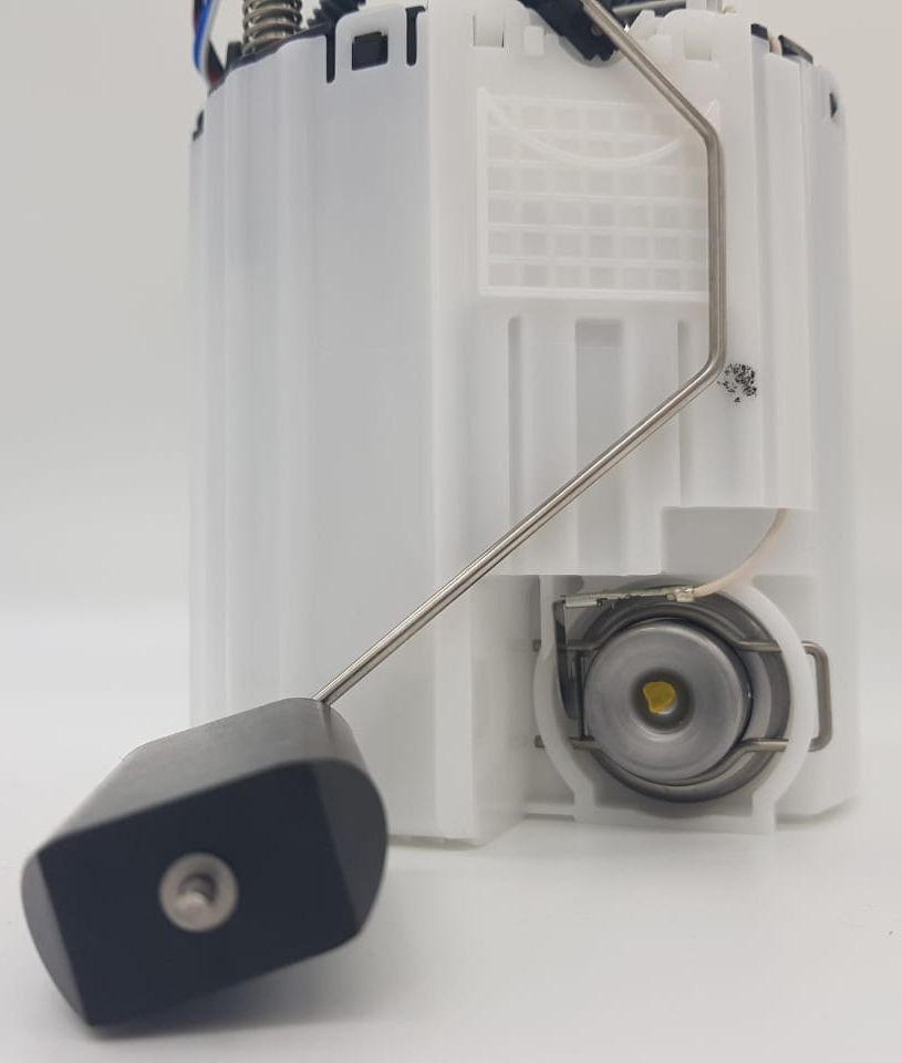 Bomba de Combustivel Cobalt Spin Onix Prisma 1.0 1.4 E 1.8 Flex