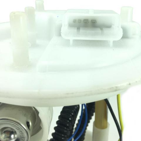 Bomba De Combustivel Compass 2.0 Flex Renegade E Toro 1.8 16v Flex