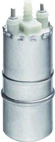 Bomba De Combustivel Diesel Ducato Boxer Jumper 2.8 E 2.3 16v - 0580464981