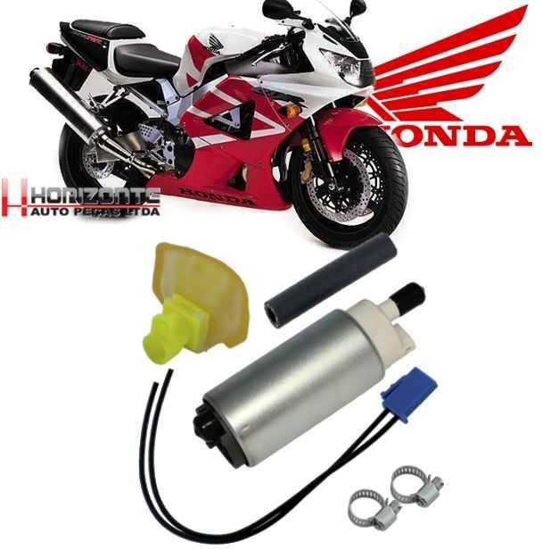 Bomba de Combustivel Gasolina Honda Cbr 929 e 929rr de 2002 a 2009