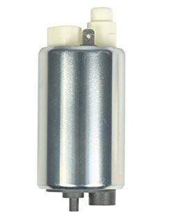 Bomba de Combustivel Gasolina Suzuki Srad Gsxr 600 750 1000  de 2009 a 2016